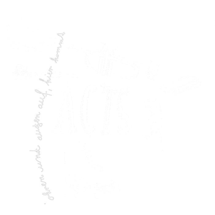 Auf die Ohren Podcast Festival 2018